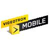 Vidéotron Mobile